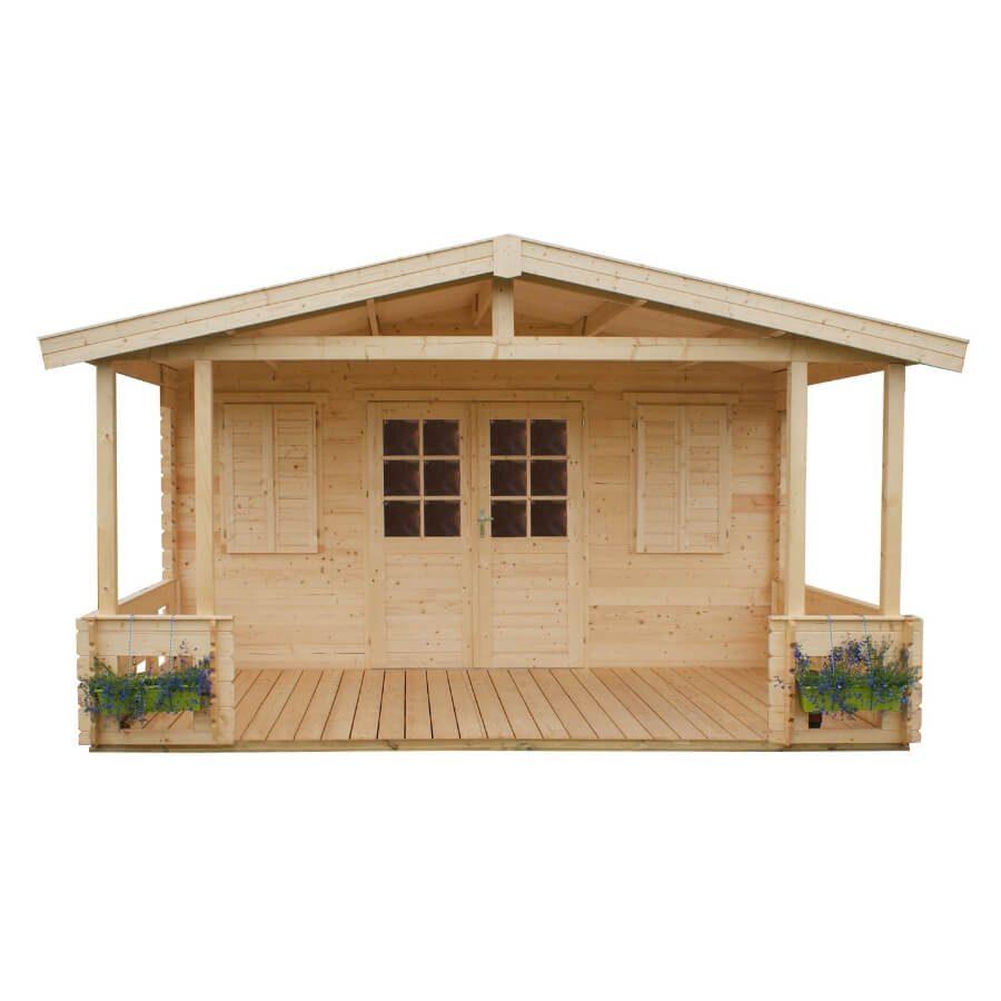domek-drewniamy-z-tarasem